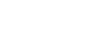 5th Ave Church of God Mobile Retina Logo